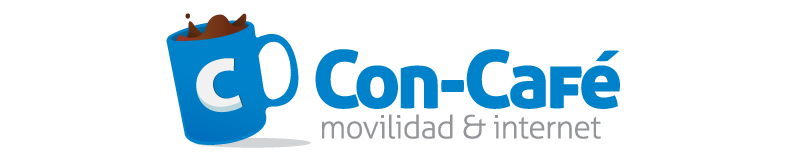 Con-cafe.com
